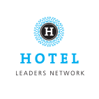 Hotel Leaders Network Logo